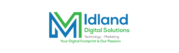 Midland Digital Solutions