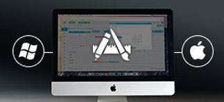 Desktop / MAC Applications