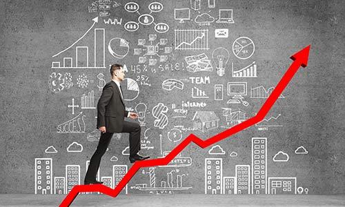 Digital Marketing & SEO Optimization Services