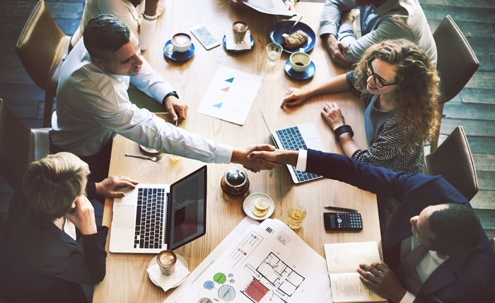 Building Effective Software Development Teams