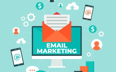 Why Businesses Love E-Mail Marketing